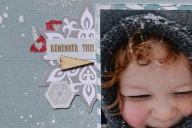 Winter Fun_close up 2