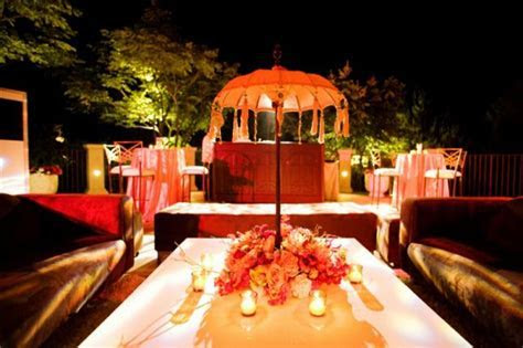 1000  images about Tangerine Wedding on Pinterest