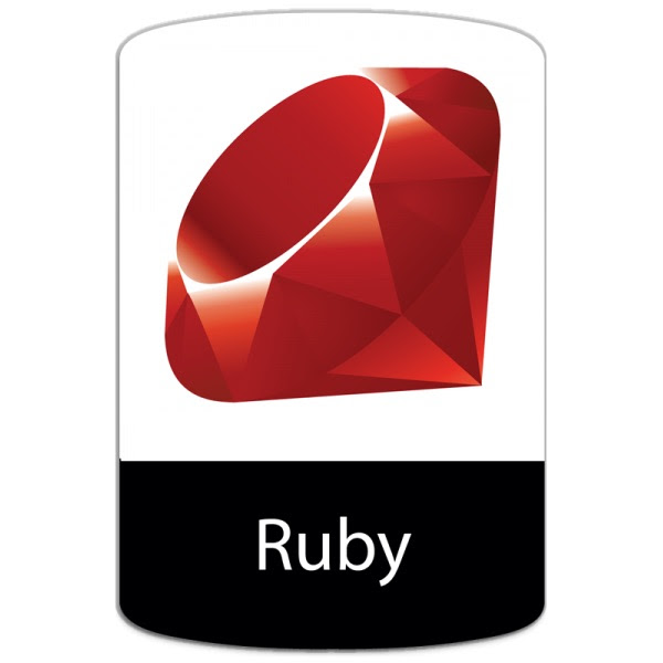 ruby_badge.sh-600x600