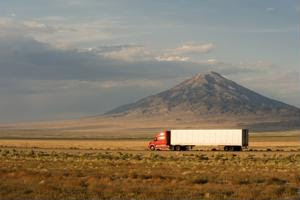 Growing emphasis on green logistics