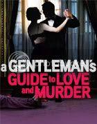A Gentleman's Guide