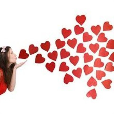 Happy Valentine Day Quotes For Friends Image Imagez