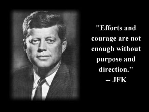 Famous Speech Quotes  Famous Quotes