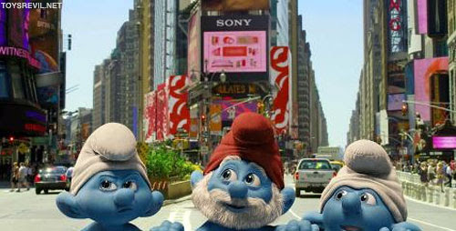 SMURF-LIVE-ACTION
