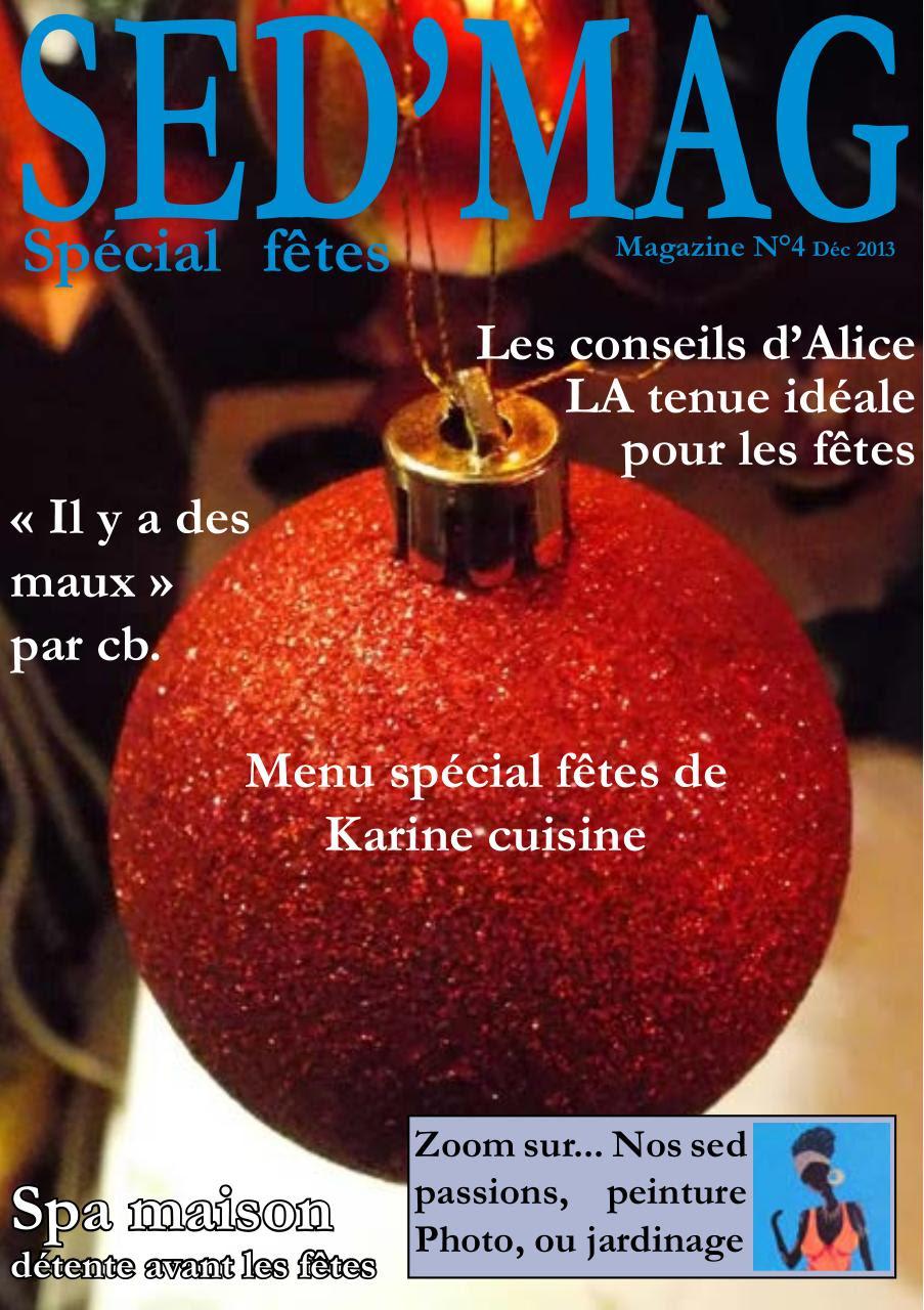 http://www.fichier-pdf.fr/2013/11/28/mag4-web/