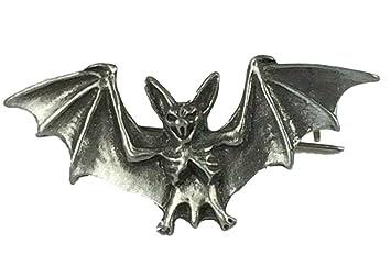 vampir fledermaus bilder - ausmalbilder