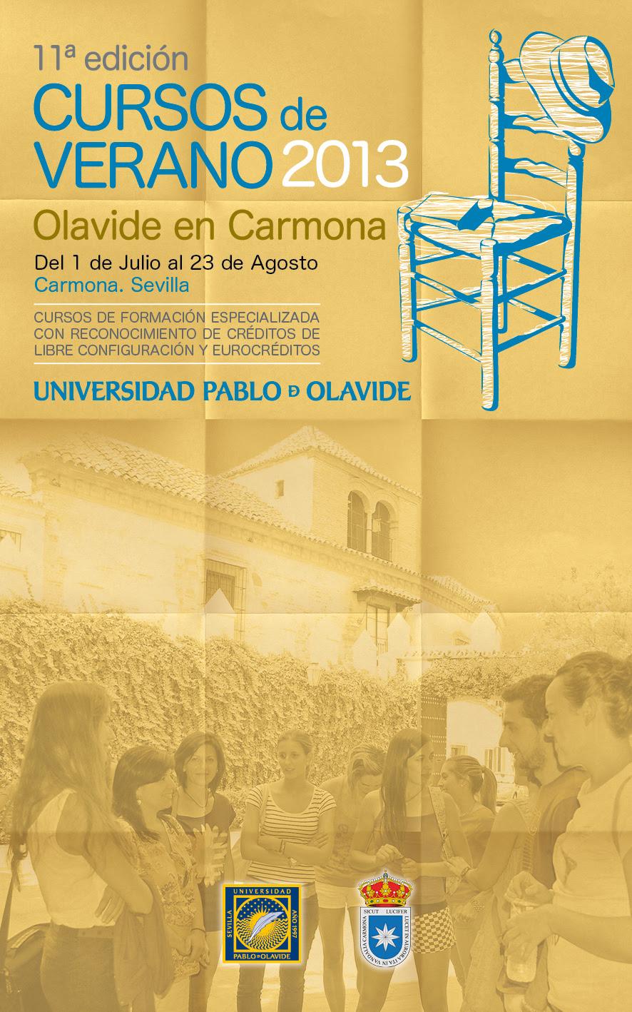 Imagen_portada_cursos_de_verano_2013