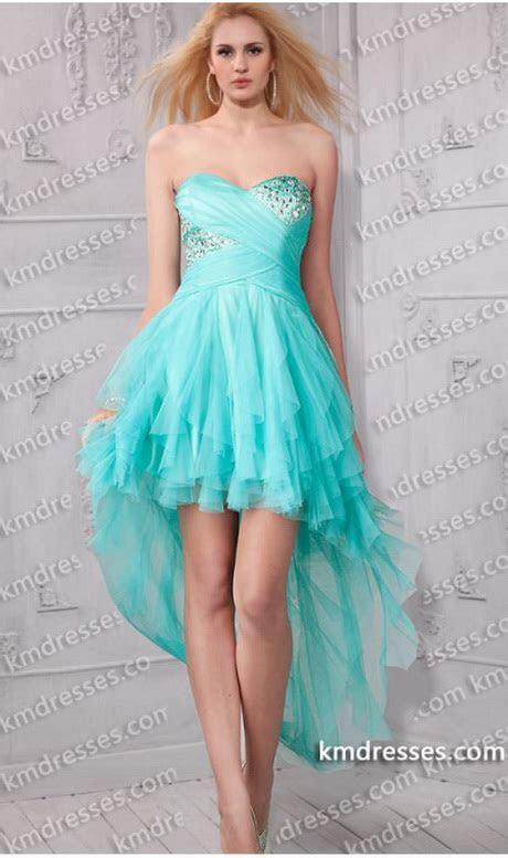 cute ball dresses