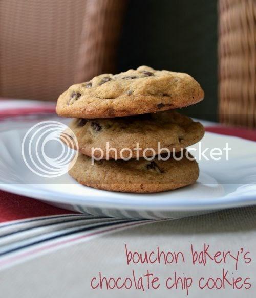 Chocolate Cashew Bark Dunmore Candy Kitchen: Ice Cream Before Dinner: Bouchon Bakery's Chocolate Chip