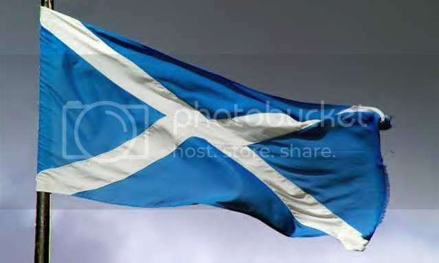 scottish flag photo: Scottish flag q-icon-scottish-flag-31.jpg