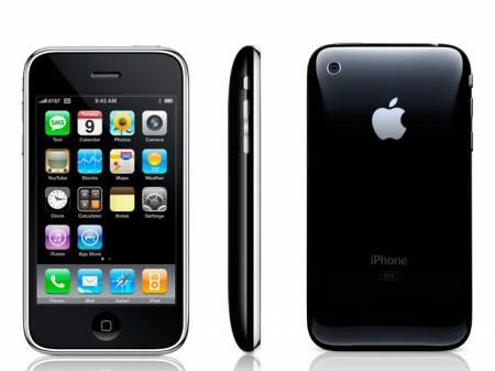 iPhone Repair Dallas \u2013 Cell Phone Repair Frisco \u2013 iPhone Screen Repair Frisco, Plano, McKinney