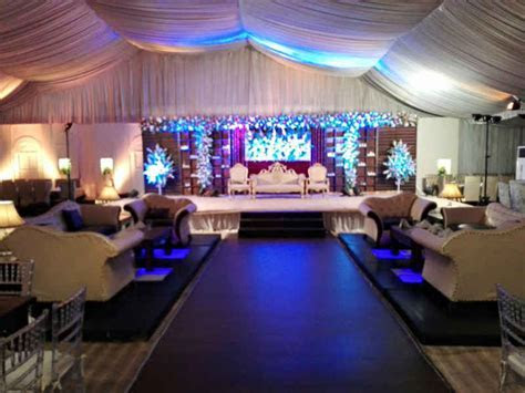 Wedding Planners in Pakistan   Wedding Pakistani