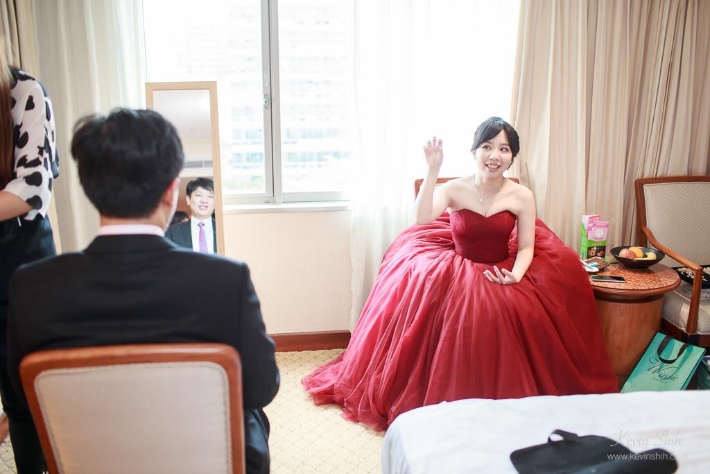 台中婚禮攝影-14