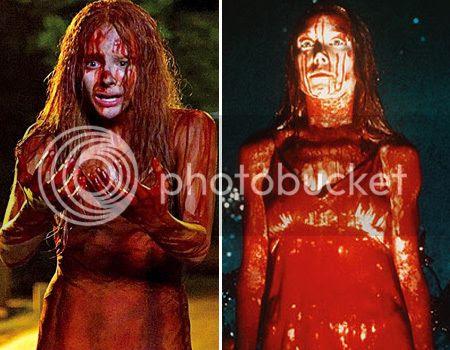 photo carrie_chloe_moretz_original_sissy_spacek_compare_movie_remakes_183dvcf-183dvch.jpg