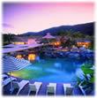 Resort tax