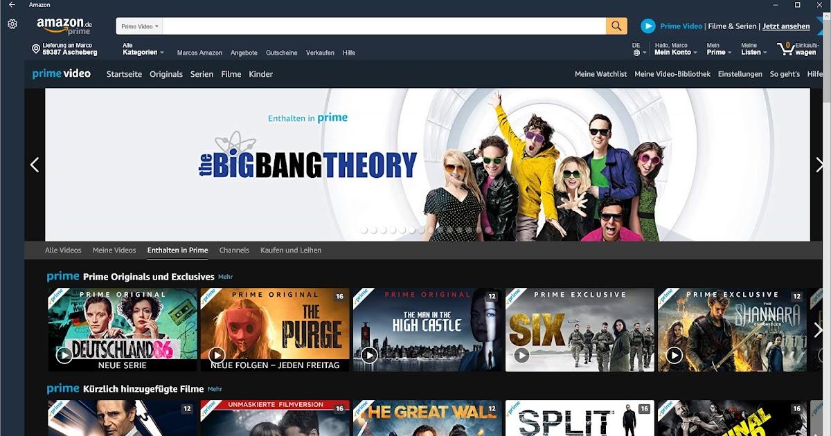 Filme Online Schauen Kostenlos Ohne Anmeldung Ohne