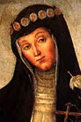 Colomba (Paloma) de Riete, Beata