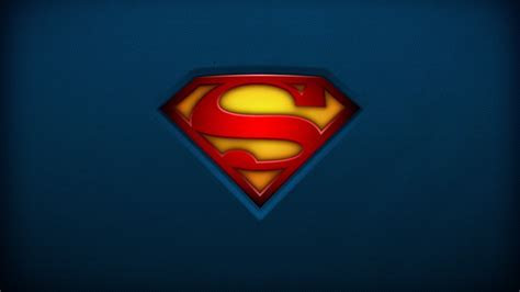 Superman Wallpapers   HD Wallpapers   ID #10704