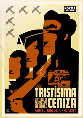 http://www.normaeditorial.com/ficha.asp?0/0/012006032/0/tristisima_ceniza