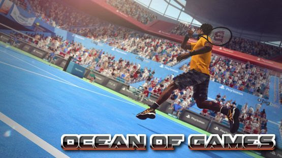 Tennis-World-Tour-v1.13-Free-Download-3-OceanofGames.com_.jpg