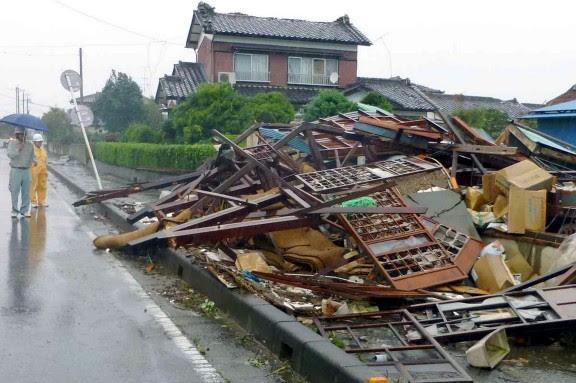inundaciones Man-yi en Japón 4 mn2 ind