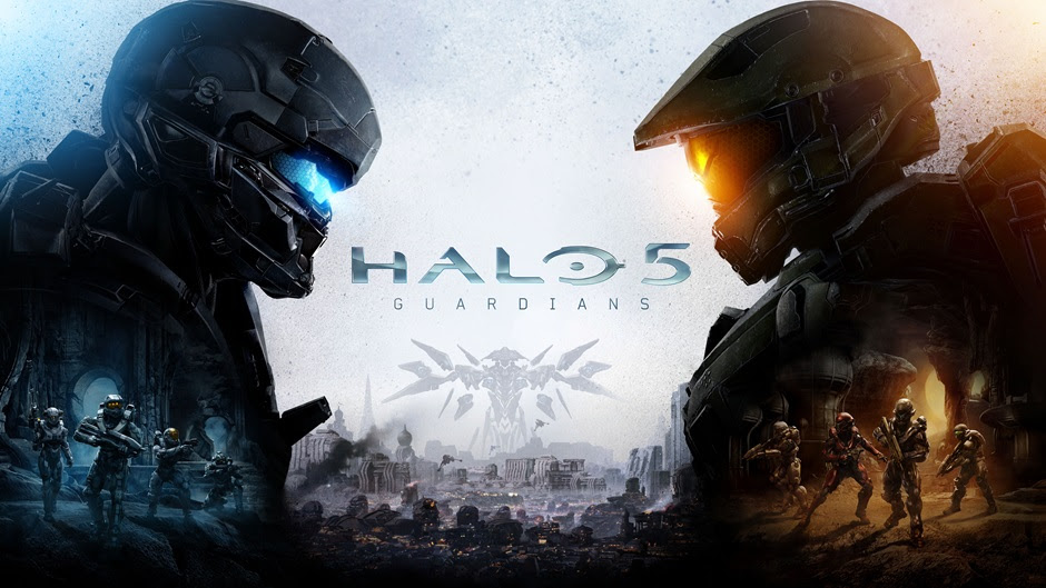 http://thisgengaming.com/wp-content/uploads/2015/06/Halo5_KeyArt_Horiz_Final1.jpg