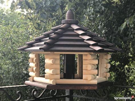 karmniki karmnik dla ptakow ksb zc xxl producent