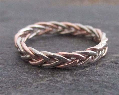 Best 10  Celtic braid ideas on Pinterest   Celtic knot