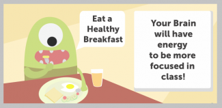 How Many Brain Cells Will You Lose By Not Eating Breakfast Magtxt