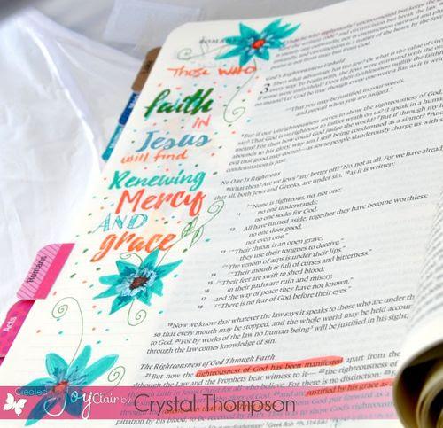 Prayer words.cthompson
