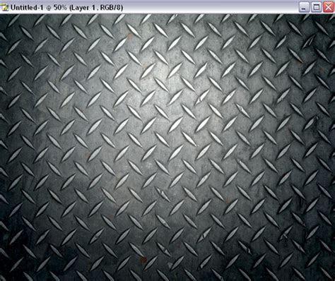 Chrome Metal Wallpaper