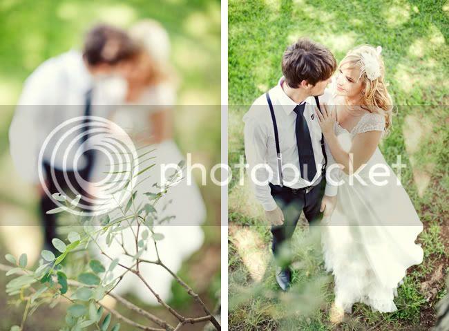 http://i892.photobucket.com/albums/ac125/lovemademedoit/FA_sharethelove_042.jpg?t=1304431696
