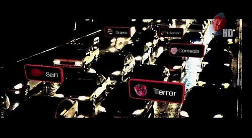 telcel-sprint15