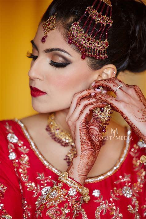 Indian Wedding Photo Shoot » Best Indian Wedding