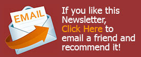 Recommend this Newsletter