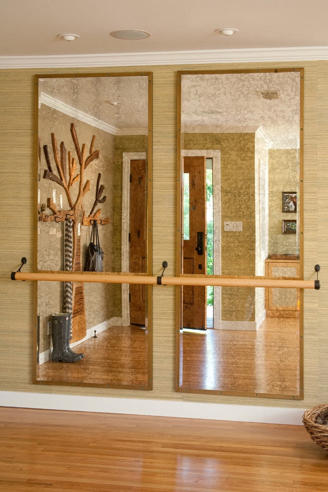 Best Ideas for Entryway Storage -  arch+art+me