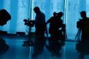 Les enquêtes policières visant des médias québécois se multiplient