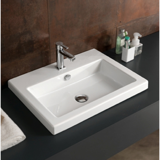 Luxury Bathroom Sinks Nameeks