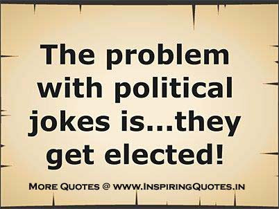 Quotes About Elections Politics 49 Quotes