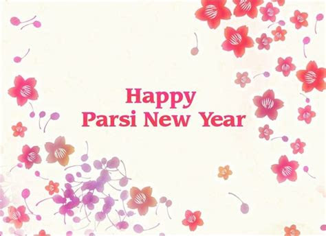 parsi  year images hd wallpapers happy parsi  year