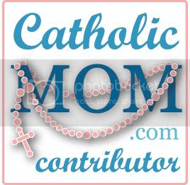 Catholic Mom Contributor photo catholicmomcontrib_zps3ae16ea8.jpg