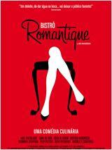 Bistrô Romantique