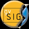 Logo-gvSIG