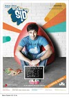 Wake Up Sid 2009 Full Hindi Movie Download BRRip 1080p ESub