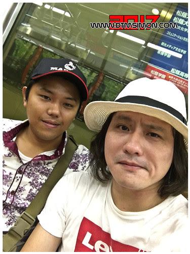 江之島電鐵12.jpg