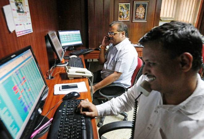 Sensex ends 359 pts up, Nifty ends at 7,842 on Fed comments