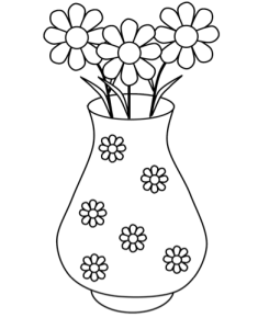 79 FREE CRAYOLA COLORING PAGES MOTHERS DAY PRINTABLE PDF ...