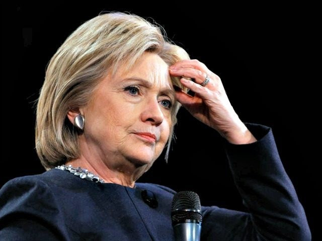 Image result for hillary pictures