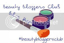 Beautybloggersclubbutton