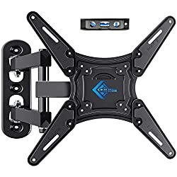 40% Off Coupon Code For TV Ceiling & Wall Mounts